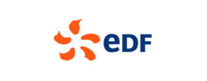 partner-edf
