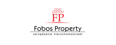 partner-fobos