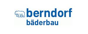 partnerzy-berndorf