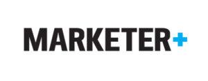 patronimedia marketer