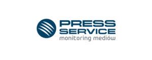 patronimedia press s