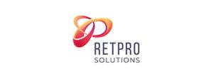 partner-retpro