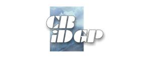 partnerzy cbdigp