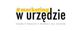 Marketing-w-Urzedzie